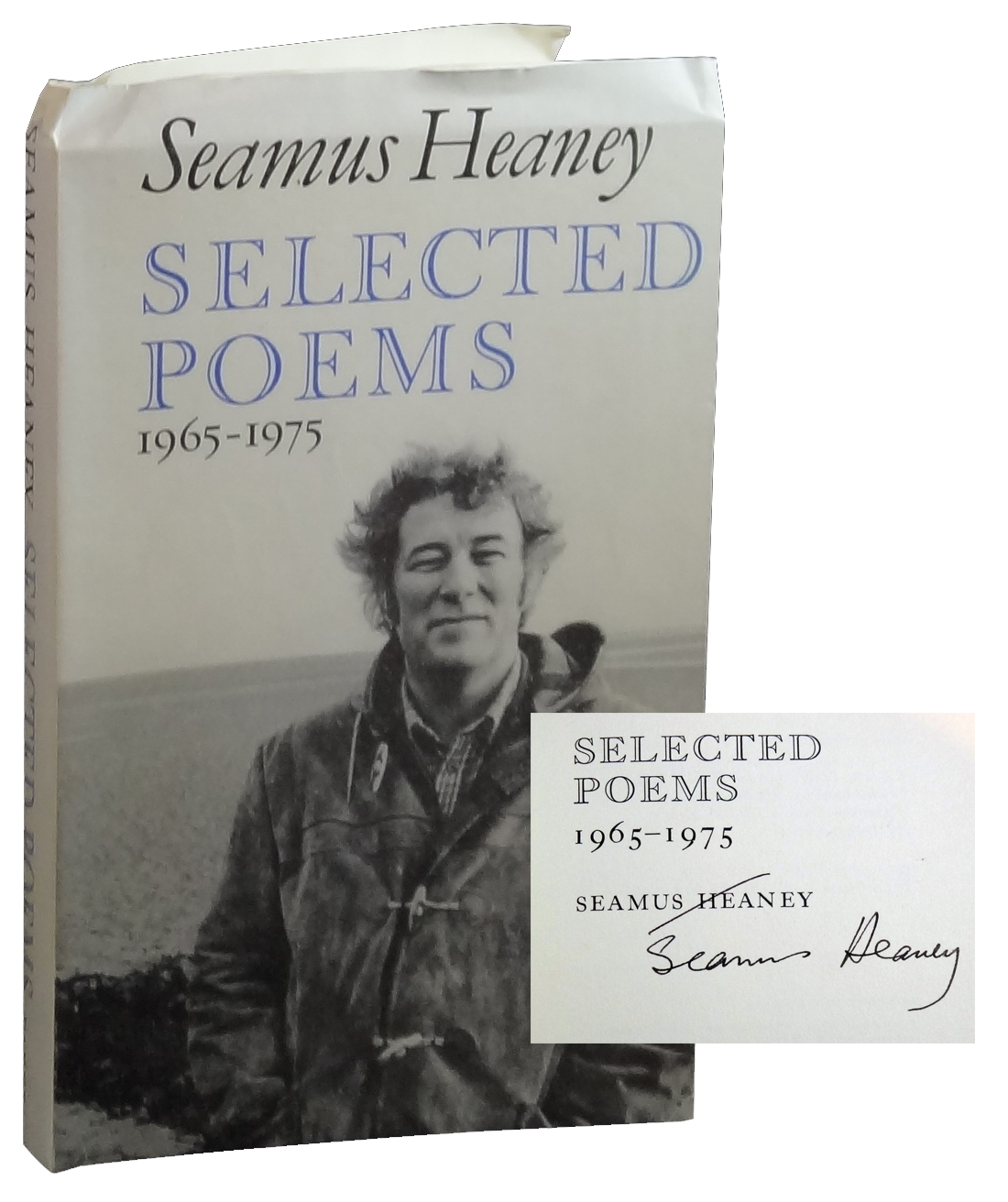 seamus heaney as an archeologist A history of the world is a partnership between the bbc and the british museum that focuses on world history, involving collaborations between teams across the bbc, and schools, museums and.