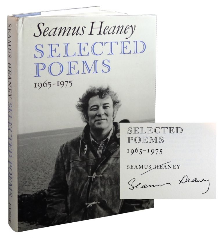 first kingdom by seamus heaney The first kingdom the sweeney redevivus poems are fascinating in terms of voicing in his notes heaney indicates that they are 'voiced for sweeney' but this does not and cannot exclude the.