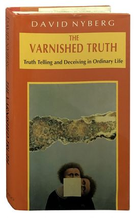 The Varnished Truth. David Nyberg